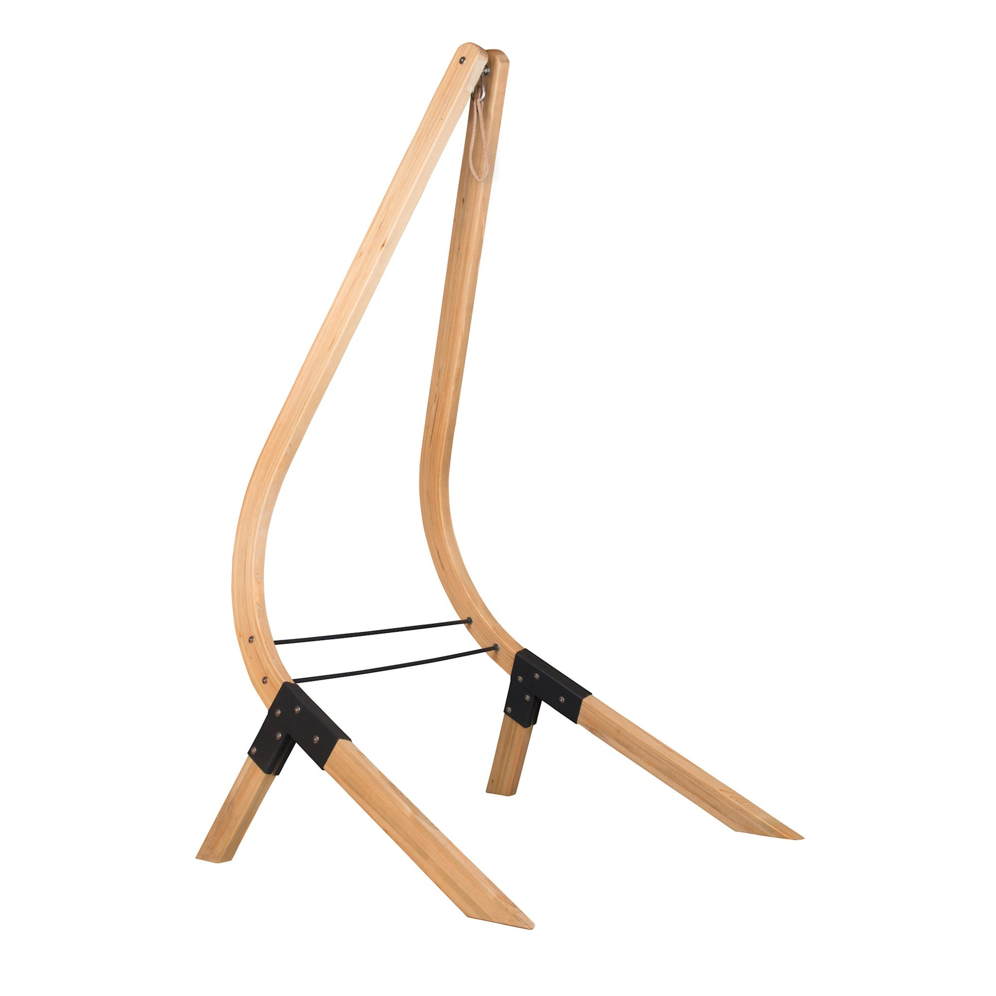 Vela Stand for Hammock Chairs