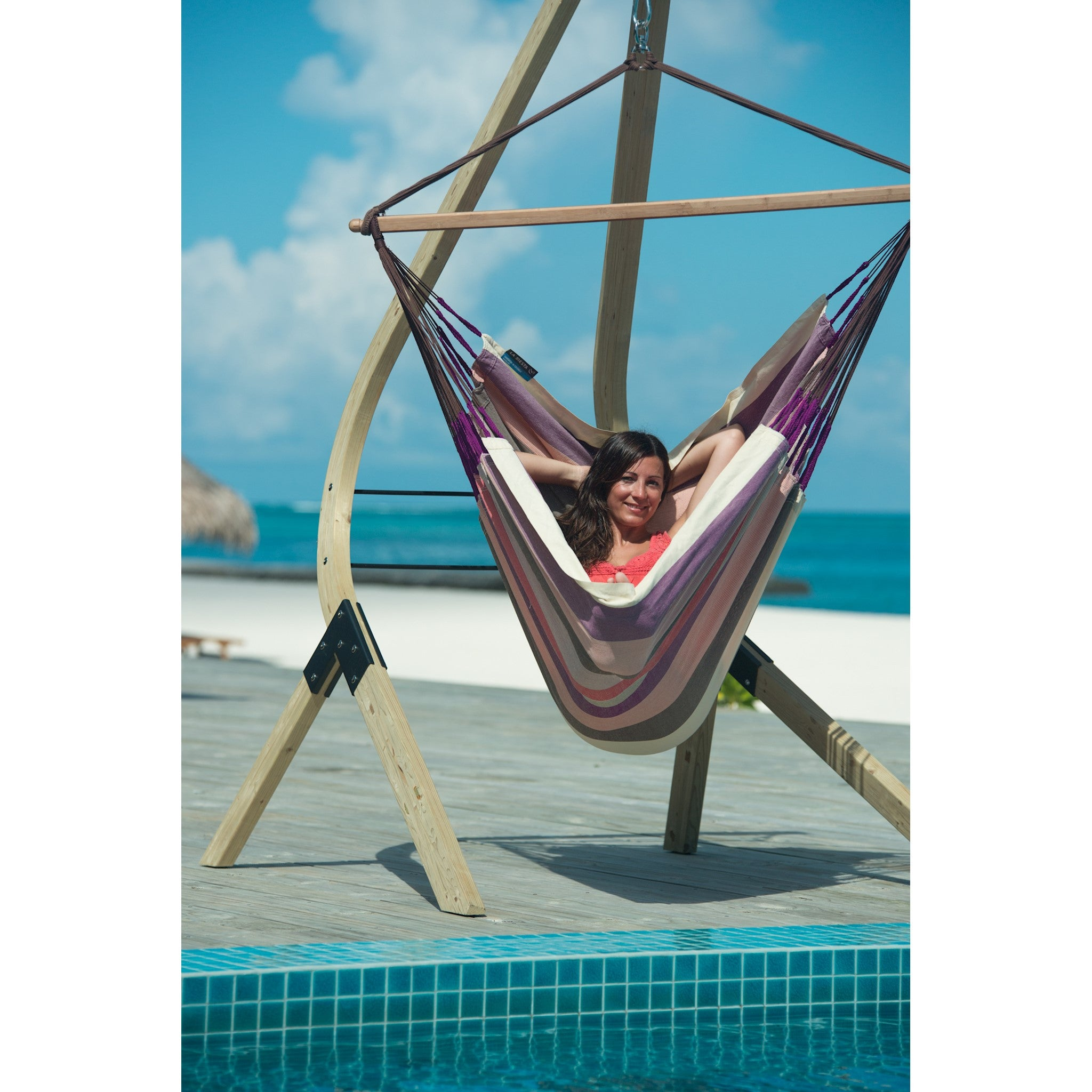 hammock swing tropic your dfohome main xx with stand island for caribbean home stands hammocks