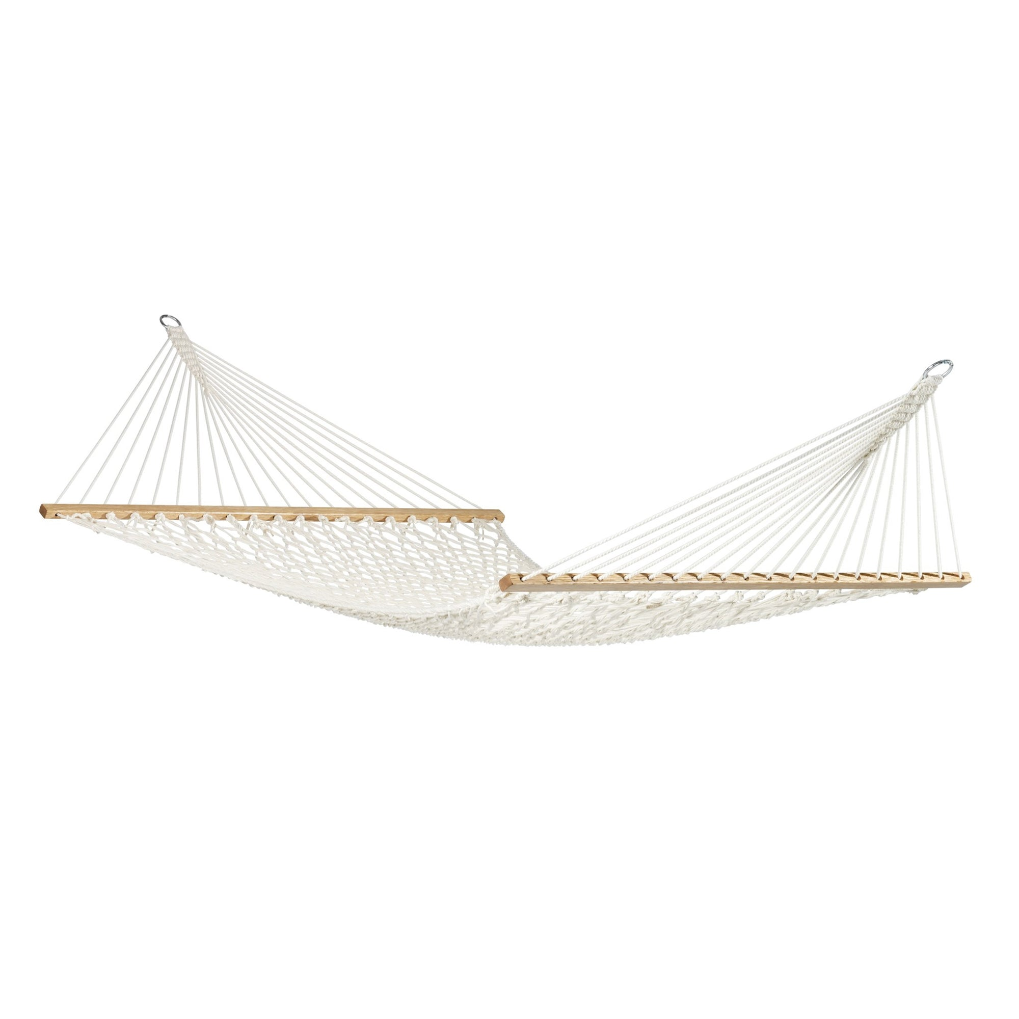 Virginia Kingsize Spreader Bar Hammock