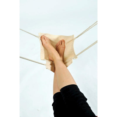 Amazonas Accessories Hammock Foot Rest