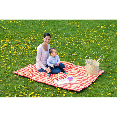 Amazonas Accessories Molly Blanket