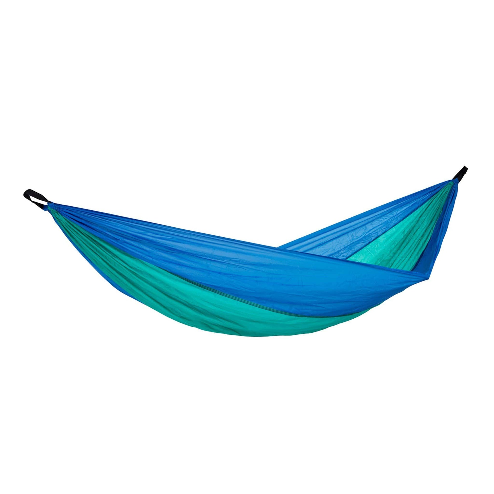 Amazonas Children Blue Adventure Hammock Ice-Blue New