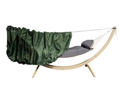 Amazonas Hammock and Stand Cover