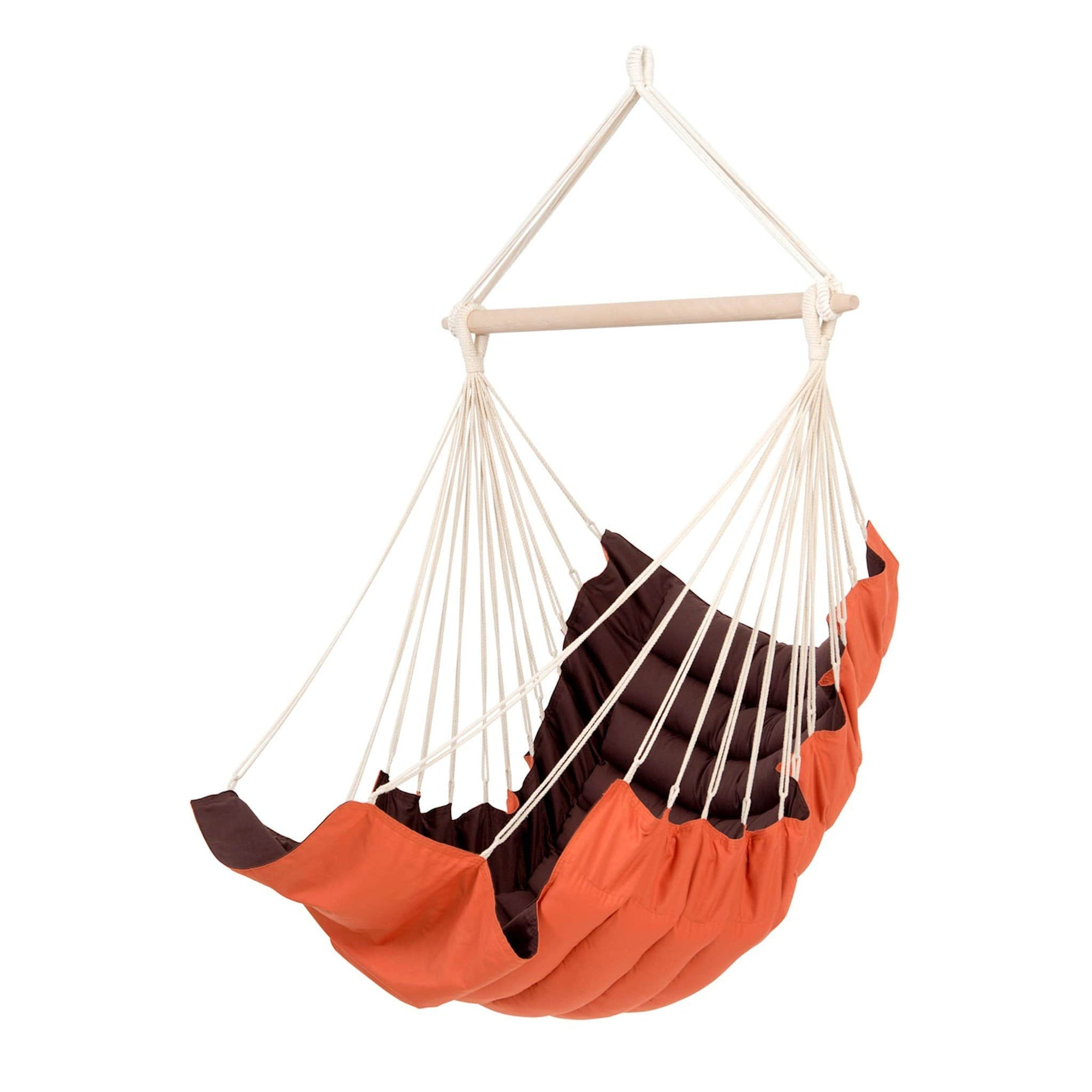 Picture of: Hanging Hammock Chairs Awesome Selection Many Colours And Styles Wedo Hammocks