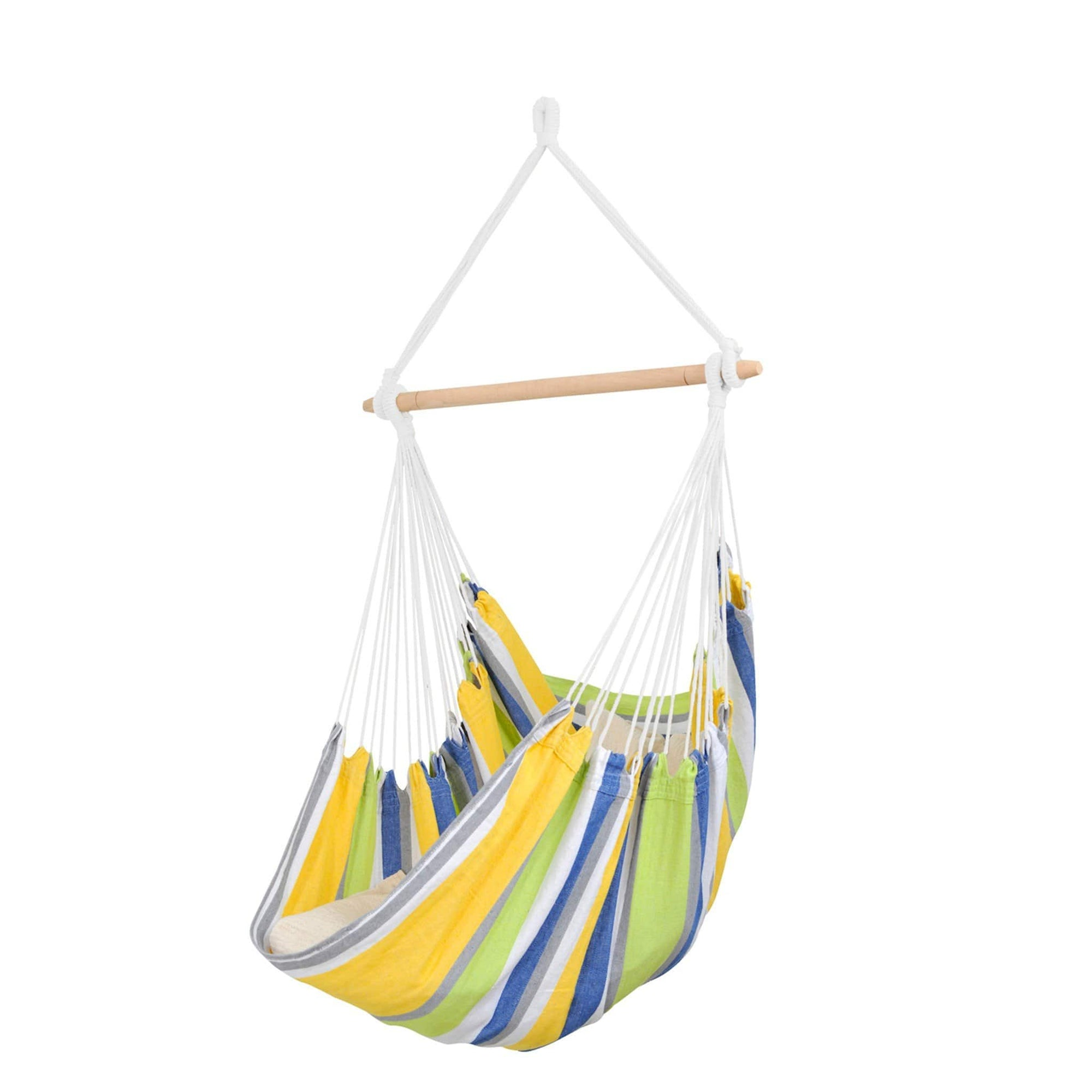 Amazonas Hammock Chair Relax Hammock Chair