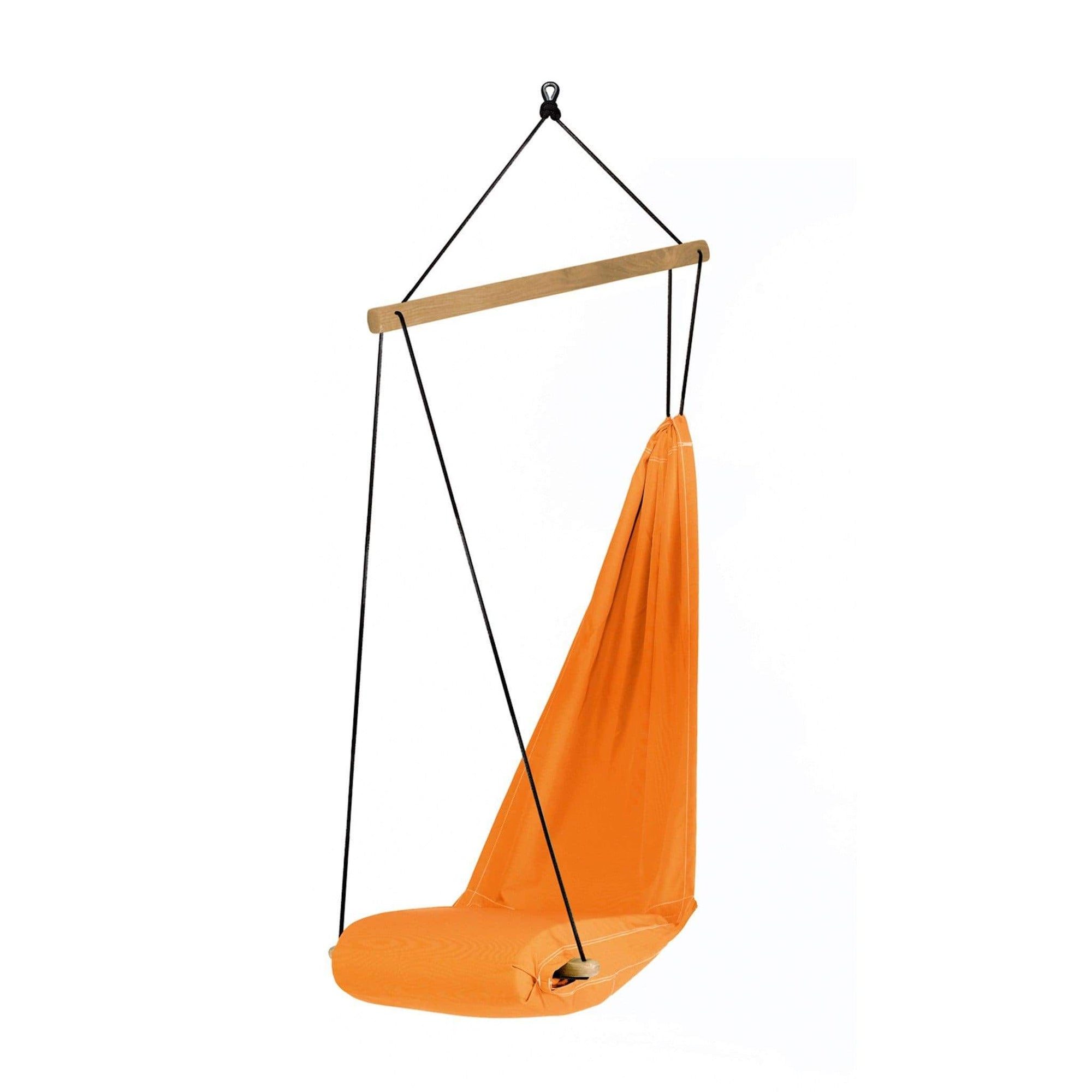 Amazonas Hangover Hangover Orange Hammock Chair