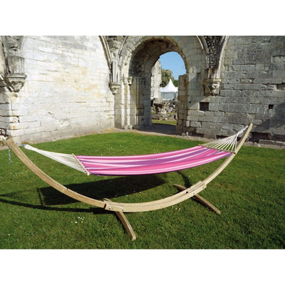 Amazonas Sets Star Candy Hammock Set