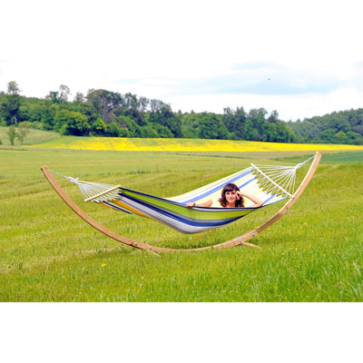 Amazonas Sets Star Kolibri Hammock Set