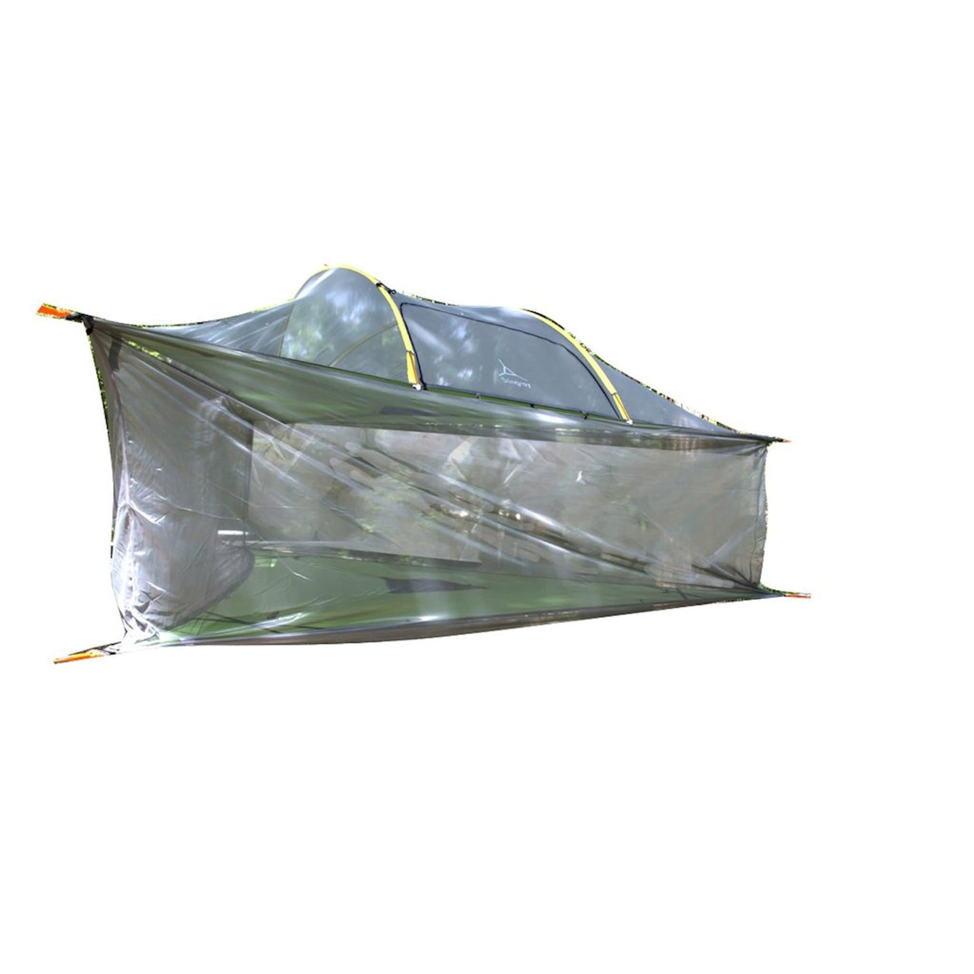 Tentsile Accessories Large Double Bubble