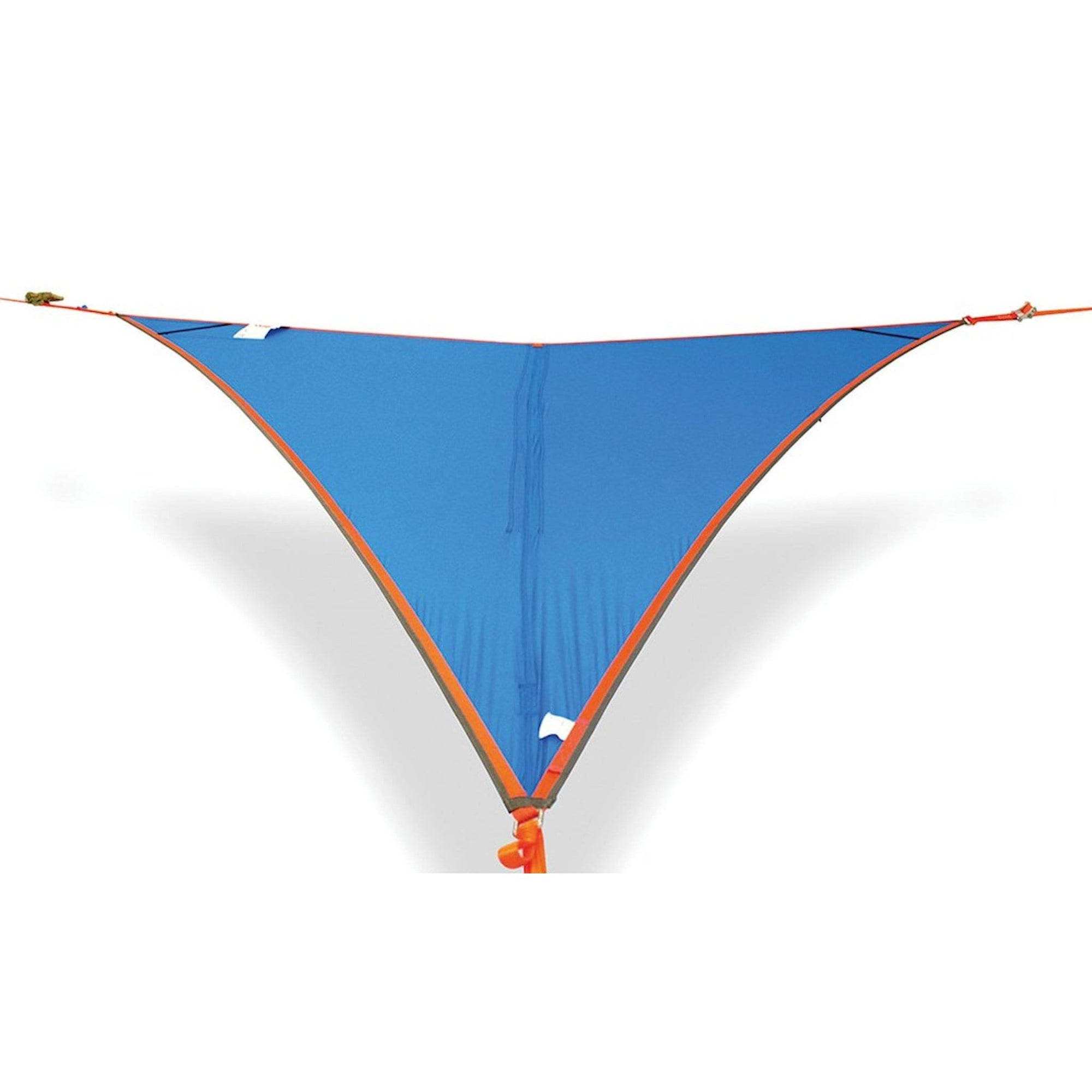 Tentsile Tree Tent Blue T-Mini Double Hammock