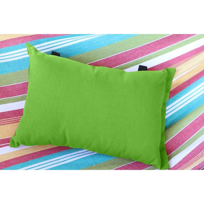 Vivere Accessories Polyester Pillow