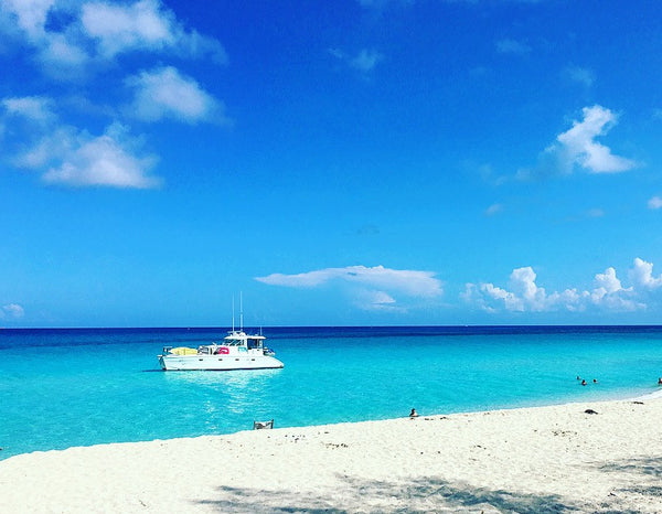 Bimini, Bahamas Day Trip for 1 Person