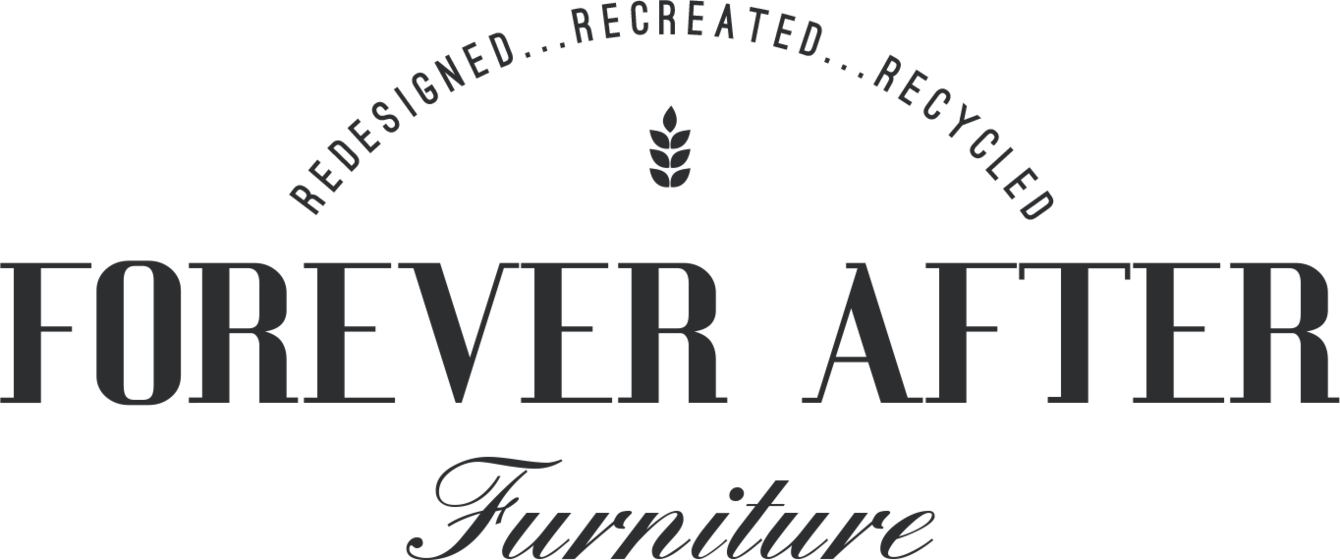 Forever After Furniture