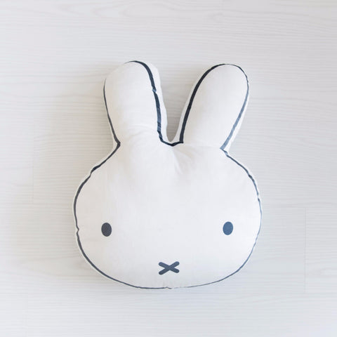 Scatter Cushion - Bunny  - Joba Collection