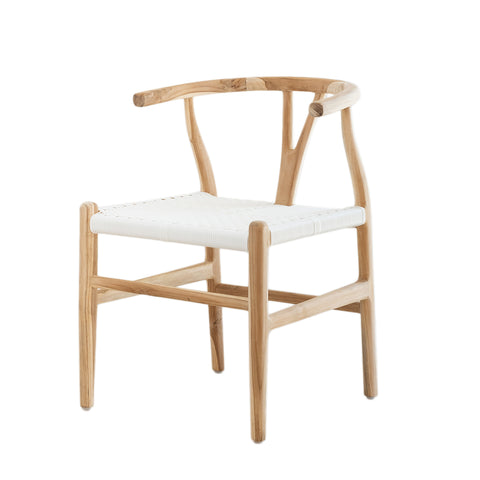 Joyfull Dining Chair