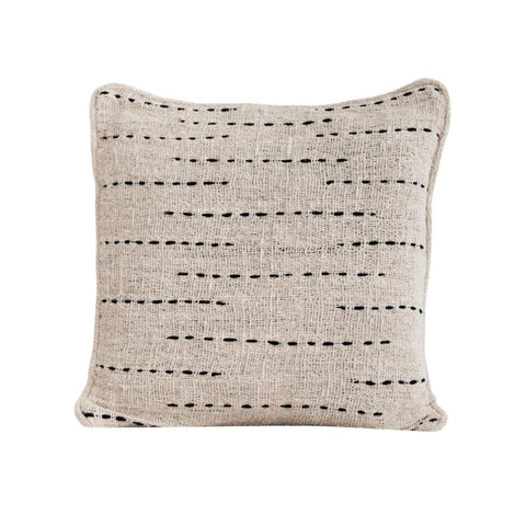 Linear Cushion