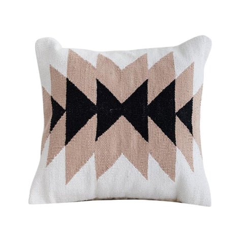 Mariposa Cushion