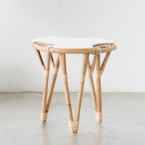 Casco Viejo Side Table