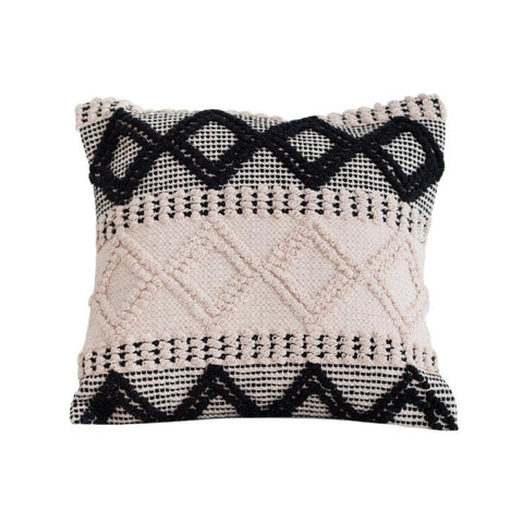 Sierra Negra Cushion