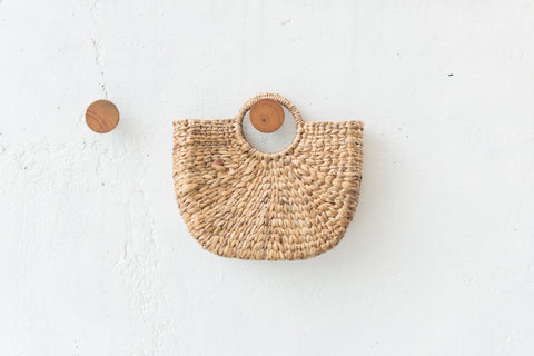 Sunset Bag: Alternate View #4