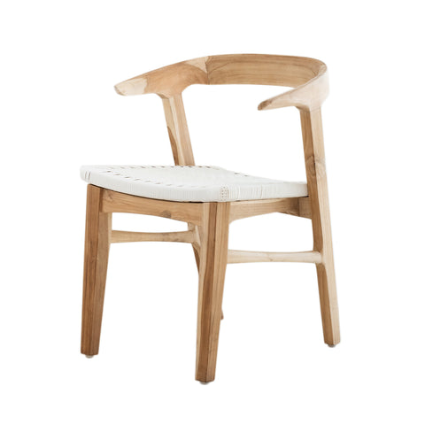 Torro Dining Chair