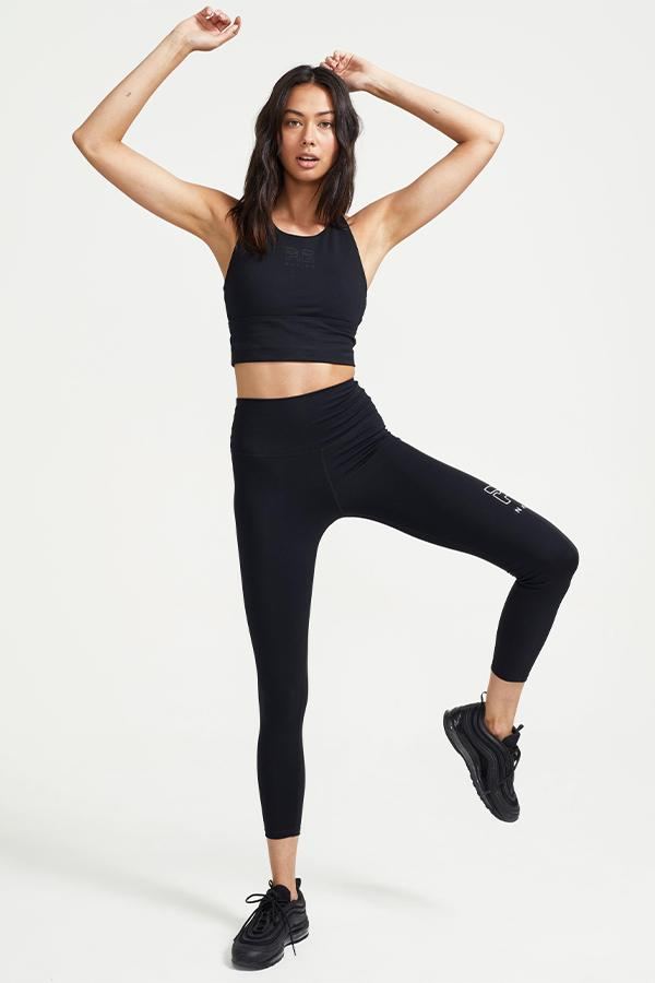 BASE LOAD LEGGING
