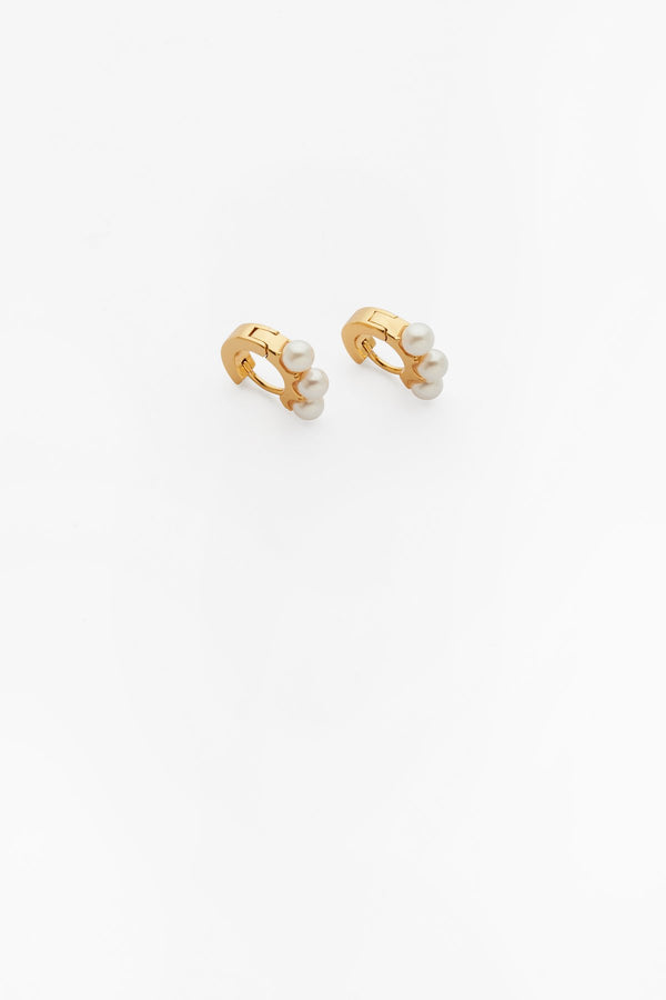 AXELLE EARRINGS