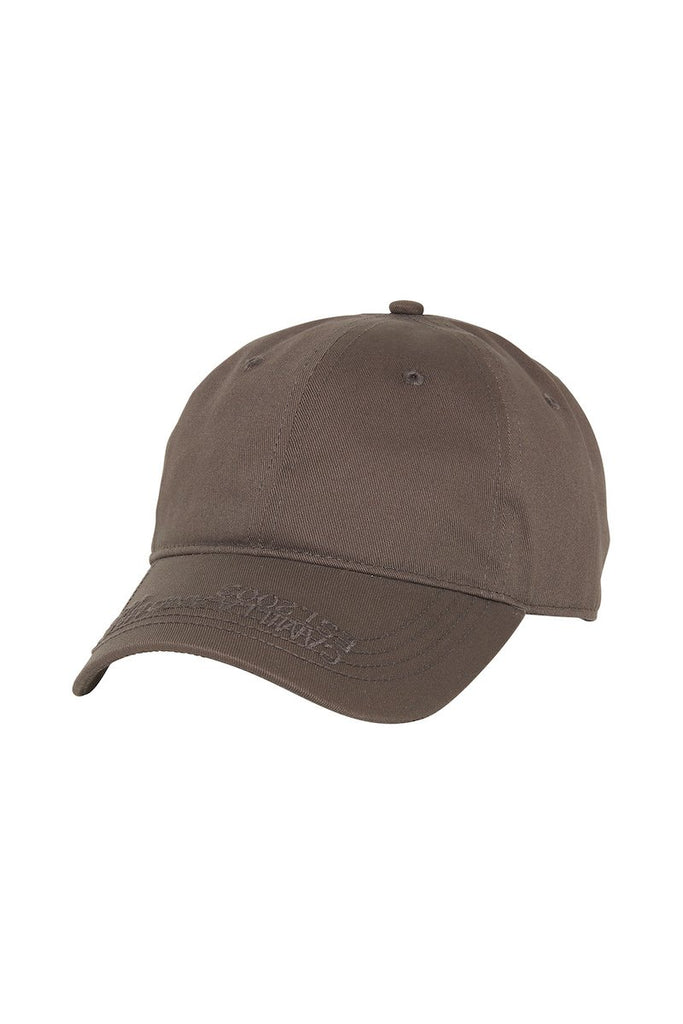 COLORADO CAP