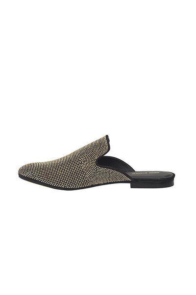 GLINT LOAFER