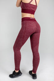 Leggings Sydney Wine