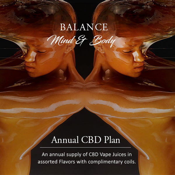 CBD Annual Plan