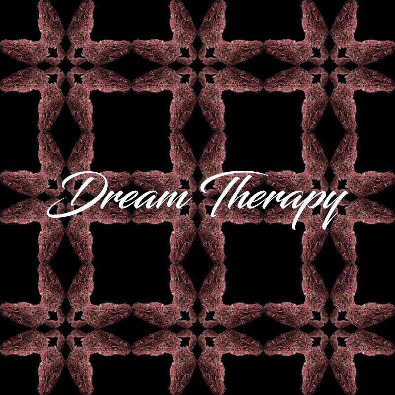 Dream Therapy 1000 mg