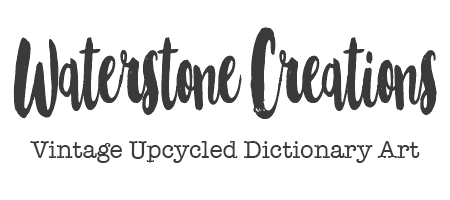 Waterstone Creations