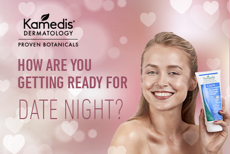 Getting Ready for Date Night?