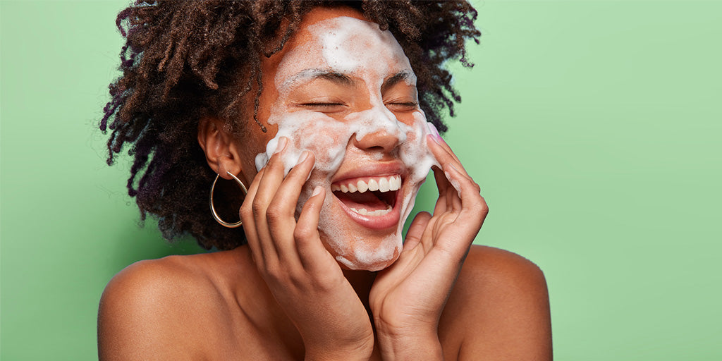 6 Reasons Why to Get This Amazing Acne Kit