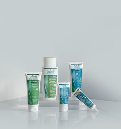 Kamedis Kits USA - It Pays Off to Have Healthy Skin!