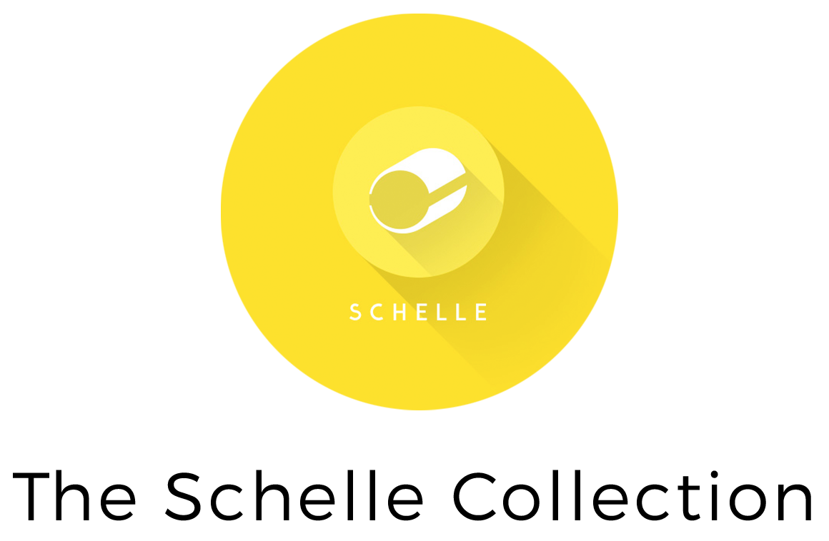 The Schelle Collection