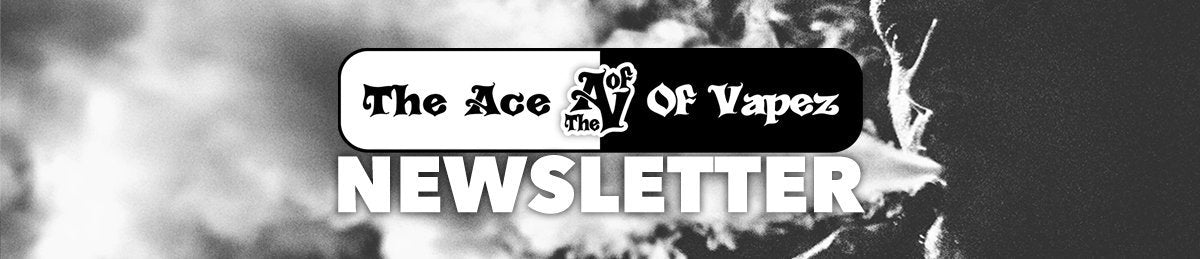 3rd FEBRUARY TAOV WEEKLY NEWSLETTER