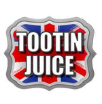Ifancyone/Tootin Juice 10mls