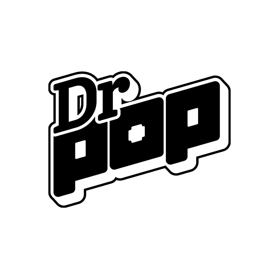 Dr Pop Shortfills