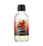 Piranha - Acid Falls 200ml Shortfill