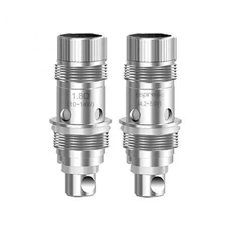 Aspire Nautils AIO Replacement Coil Pack