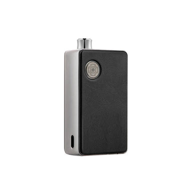 Black dotmod aio SE pod device 18650 powered dot mot e-cigarrette vape wholesale