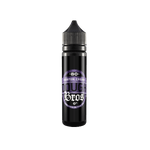 Dough Bros - Boston Cream 50ml E-Liquid