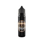 Dough Bros - Coffee 50ml E-Liquid