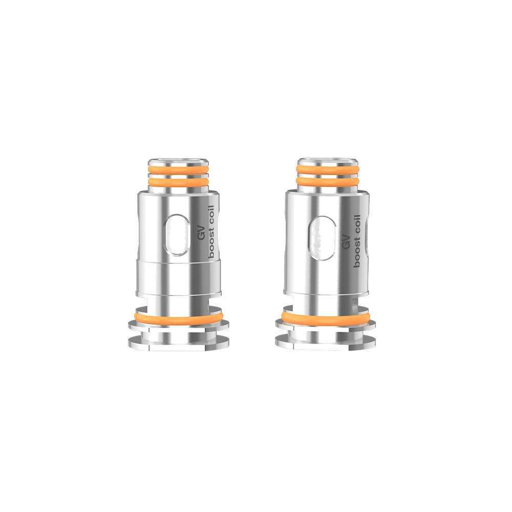 Geekvape Aegis Boost Coils (Pack of 5)