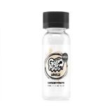 Got Milk? - Vanilla 30ml Concentrate by FLVRHAUS