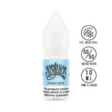 Just Juice - Frost Bite 10ml