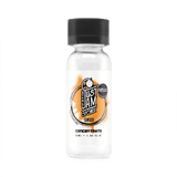 Just Jam Sponge - Ginger Concentrate 30ml