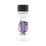 KSTRD - Prple 30ml Concentrate by FLVRHAUS